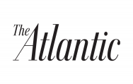 the_atlantic